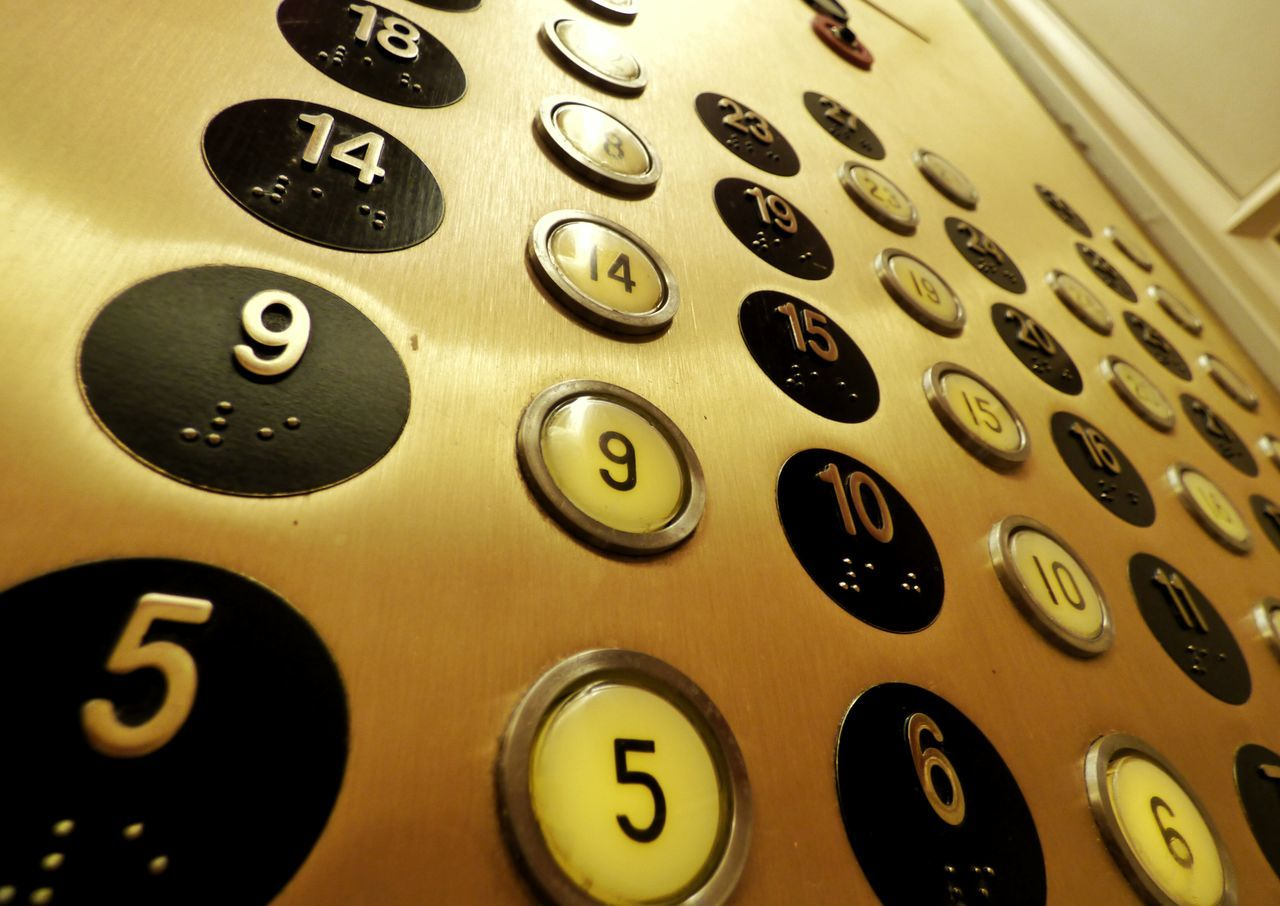 number, communication, technology, indoors, connection, keypad, push button, close-up, telephone, old-fashioned, alphabet, no people, retro styled, telephone receiver, day