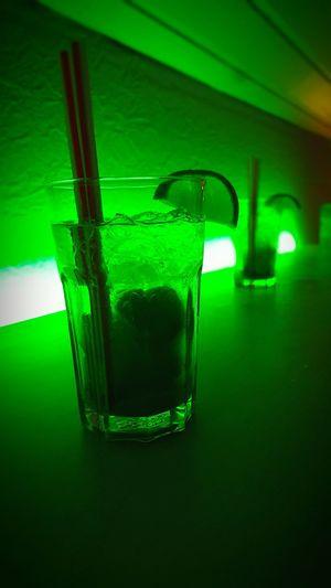 Calpi Alcohol Cocktails