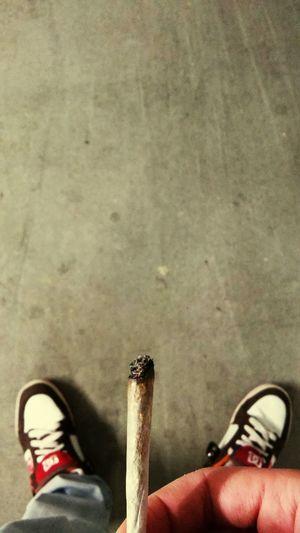WeedPorn WEEDLIFE 420life Marijuana Smoke Weed Weed Nightlife Smoker Joint Everyday Holliday Street Pictureoftheday