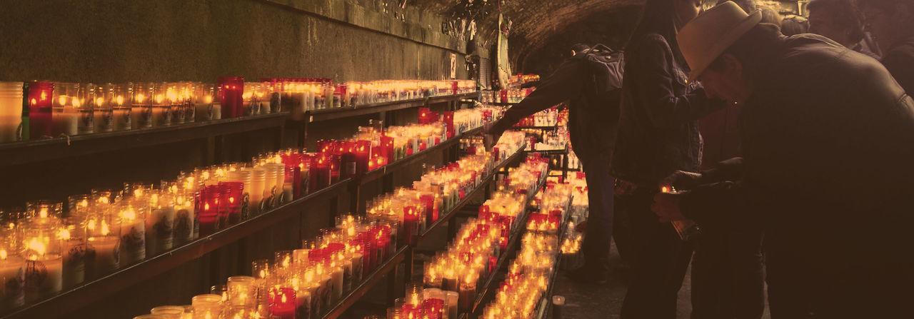 Romería de la Virgen de la Cabeza 2016 Andalucía Andujar Cerro Del Cabezo Fiesta Religiosa Jaen Province Parque Natural Sierra De Andújar Religiosidad Popular Romeria Romería Virgen De La Cabeza Sierramorena Virgen De La Cabeza