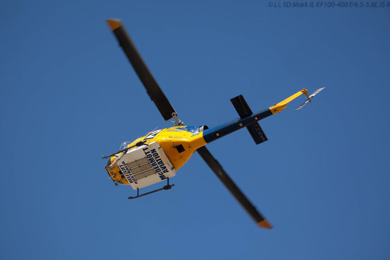 Fire helicopter fighting bushfire Helicopter Bush Fire Chopper Fire Fire Fighter Fire Fighting Helitanker Rescue