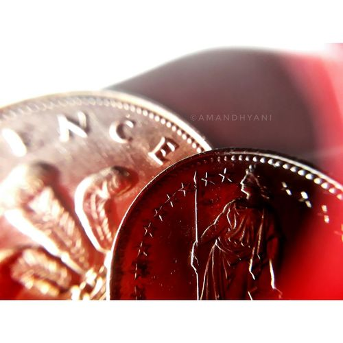 Coins Coin Coincollector Coincollection Photographylovers Photography First Eyeem Photo Mobilephotography Mobile Photography Indian Culture