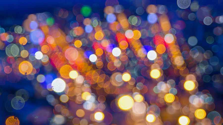 Light Abstract Advent Backdrop Background Beautiful Blurry Bokeh Bubble Celebration Christmas Circle Colorful Decor Decoration Defocus Defocused Design Diffuse Disco Exciting Fantasy Festival Festive Fireworks Flare Glamour Glimmer Glitter Glittering Glow Glowing Greeting Happy Headlights Holiday Illuminated Luxury Magic Nightlife Pattern Poster Reflection Shimmer Shine Souvenir Spark Sparkle Texture Wallpaper