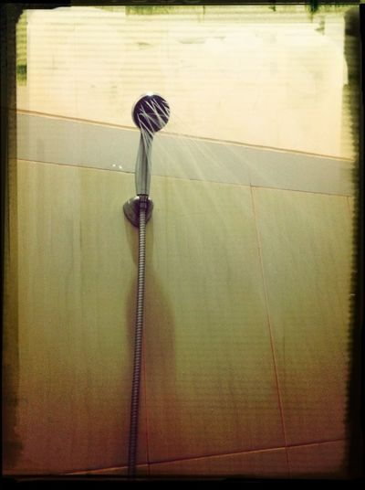 Shower Flow Enjoying Life ♥ Part Of My Life  Eye4photography  Taking Pictures Mizz Nunuy EyeEm Indonesia Hello World Details Of My Life Just Me Myself And I