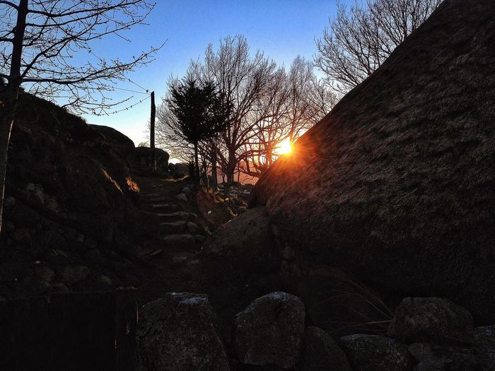EyeEm Best Shots - Landscape Landscape_Collection EyeEm Best Edits EyeEm Best Shots