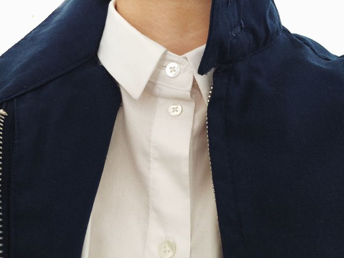 Elegance Everywhere Living Bold Fashion Forever Button Up Learn & Shoot: Simplicity Style Button Buttons College Lieblingsteil