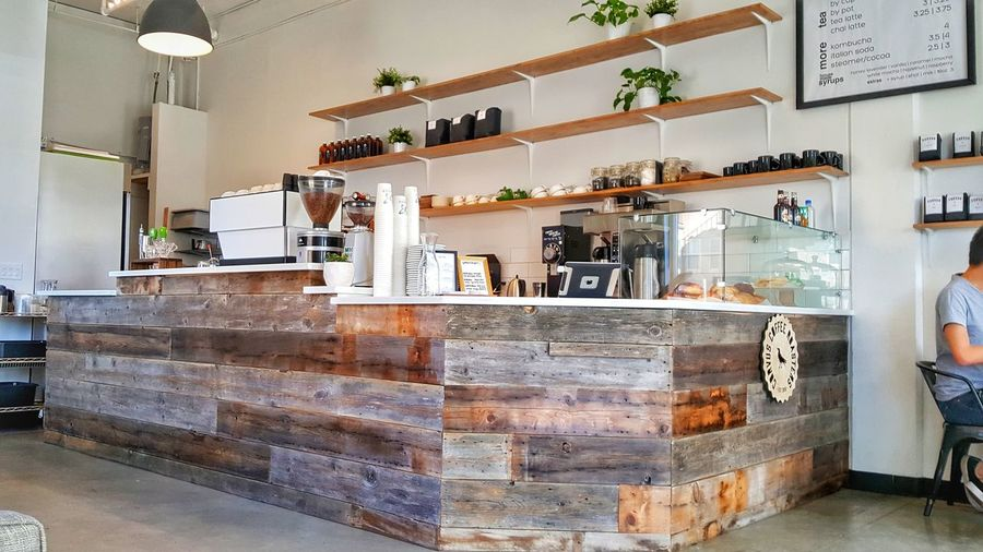 My love for coffee shops knows no bounds 😍 Retail  Store Small Business Indoors  Day Coffee Time Coffee Shop Denver Denver, Co Shop Small Beautiful Aesthetically Pleasing No People Business Finance And Industry Coffee Mug Coffee Break