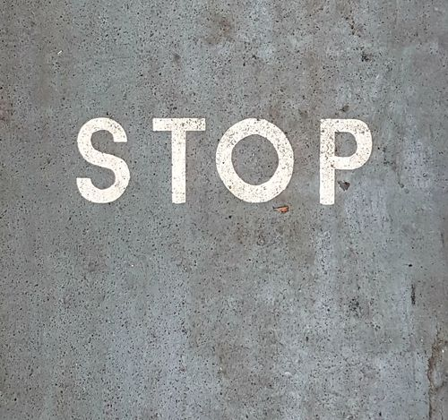 Stop Stopsign No Way No Entry Asphalt Communication Text Road Speed Limit Sign Capital Letter Close-up No Parking Sign Stop Sign Information Sign Warning Information Single Word Road Sign Western Script Directional Sign Stop - Single Word Do Not Enter Sign Warning Sign