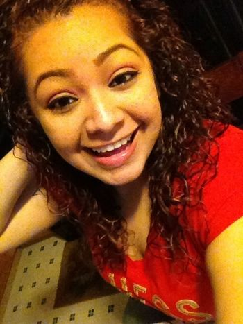 Hes The Only Reason Why I Still Put A Smile On My Face 9/19/12 ❤