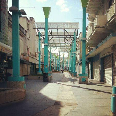 Riopiedras ,puertorico,