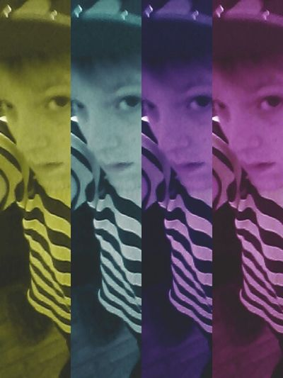 Kik Me Robbylovesyou14