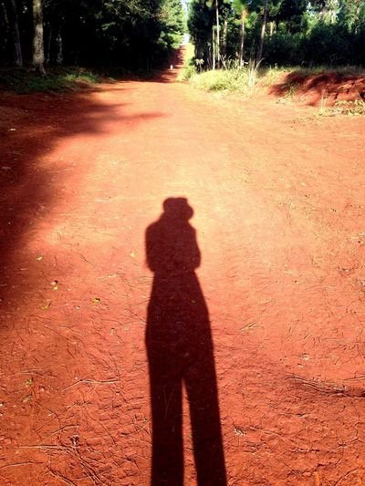 That's Me Misiones Obera Argentina First Eyeem Photo