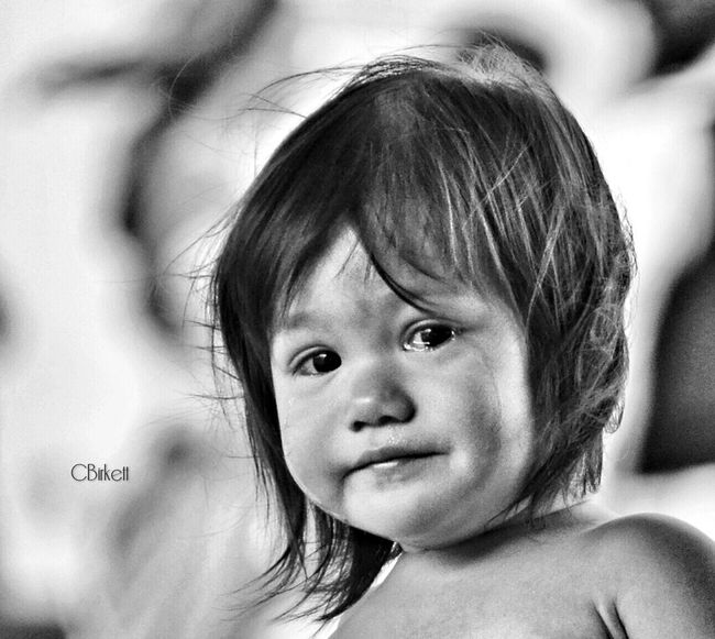 The Human Condition Authentic Moments Eyem Best Shots Streamzoofamily Black And White Photography Blackandwhite Eye Best Shot The Portraitist - 2015 EyeEm Awards Beauty Redefined
