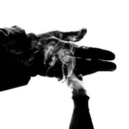 Incense Seller... EyeEm Best Shots - Black + White Bw_collection Streetphoto_bw EyeEm Best Shots