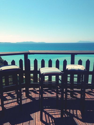 Corfu is love Corfu Sea View