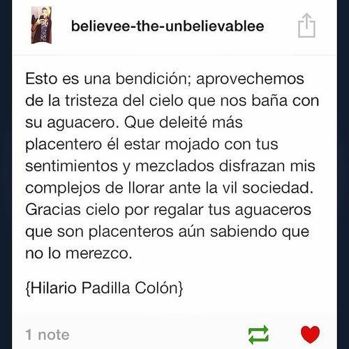 http://believee-the-unbelievablee.tumblr.com/ http://Believee -the-unbelievablee Tumblr Followcarlitosgonzalez Tumblrican boricua puertorico borinquen frase