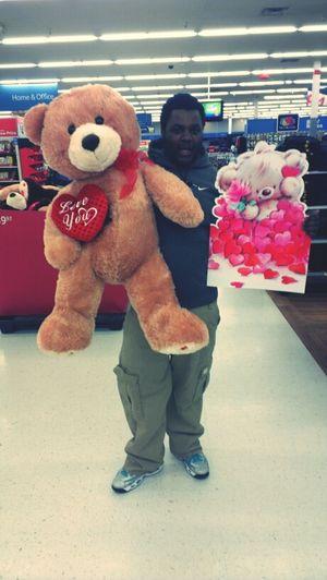 gotta find me a valentine lol