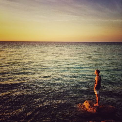 Check This Out Hanging Out Hello World Relaxing Enjoying Life Fantastic Exhibition Sunset Sea View Natural Splendor Maniac The Old Man And The Sea Into The Heart Of The Sea