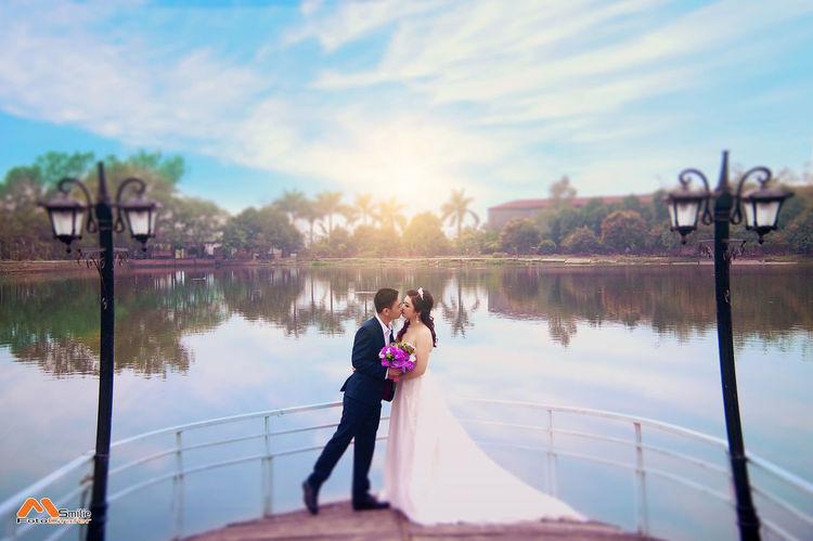 Wedding day Wedding Wedding Photography Wedding Day Weddings Wedding Dress Sonyalpha Minhsmilie Smilie Fotografer Hanoi Chụp ảnh Giá Rẻ Dịch Vụ Giá Rẻ Vietnam Vietnamphotography Hà Nội Cuoi ảnh Cưới ảnh Cưới đẹp Chụp ảnh Chụp Cưới