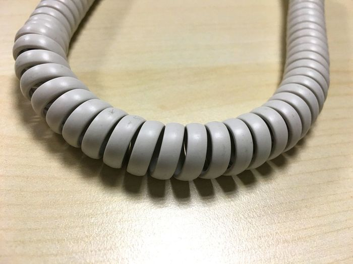 Communication Communication Communications Tower Telephone Phone Wire Wires Kablo Cable Cables