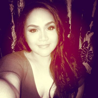 ...Coz it's a black and white filter kind of day. Theplumpinay Effyourbeautystandards Curvygirls Honormycurves curvydolls curvyave selfies selfie igerspinay pinay filipinosbelike filipina igersmanila igers 2013 beauty yt