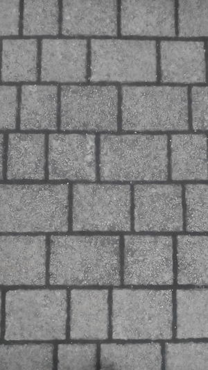 Tiles Pavement Brick Wall Pattern