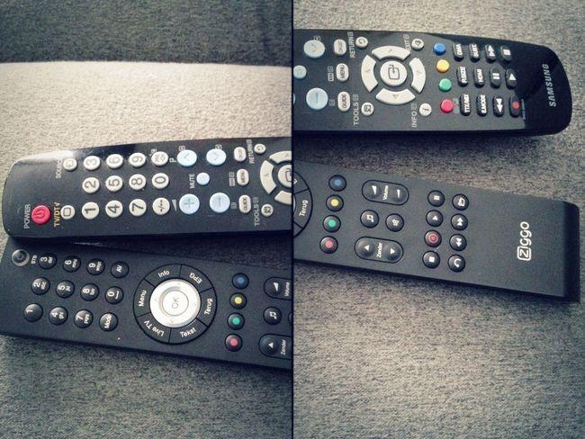 Bored Two Of A Kind Remote Control Pudding Camera