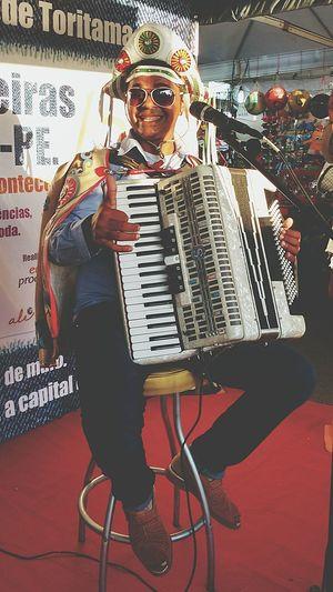 Music Gonzaga Luiz Gonzaga