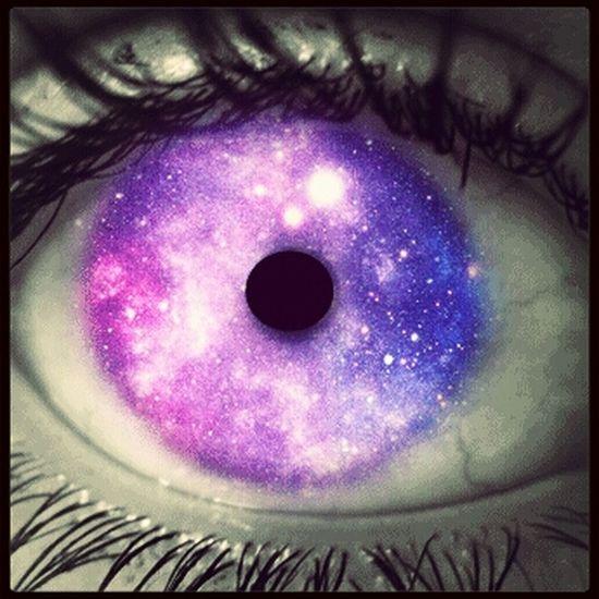 my eye and my editt ♡ That's Me
