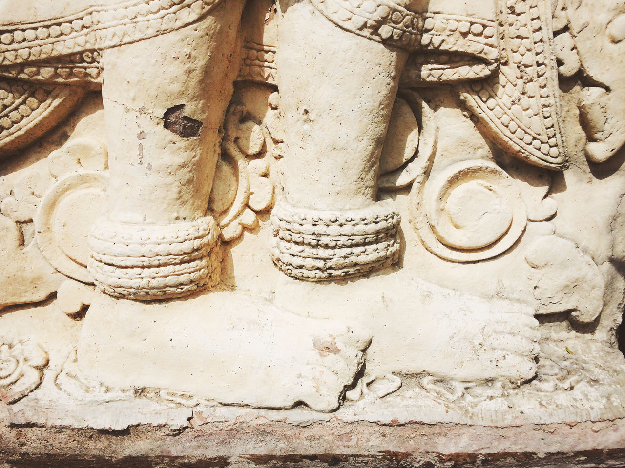 carving - craft product, sculpture, old ruin, religion, no people, history, statue, ancient, architecture, bas relief, built structure, spirituality, day, ancient civilization, place of worship, outdoors, close-up