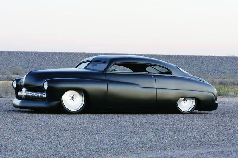 Hudson Hornett Fast Enough Fav. Vintage Ever Vintage Cars Awesome Performance