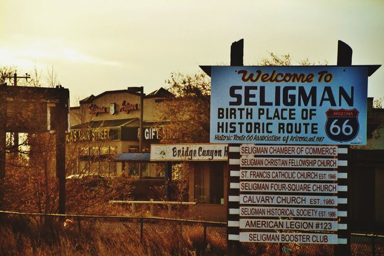route66 seligman Out Of Control Zazzle Best Burger In Town Going To An Exotic Place Enjoying The View Quick Workout Shopping Hanging Out Overwhelmed Grocery Shopping
