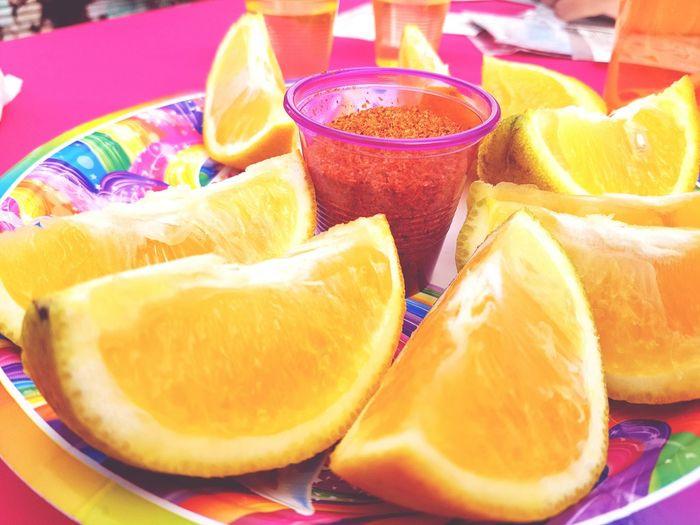 Taking Photos Photography Check This Out Mezcalitos Orange Color Colorful Orange Cheers Shots Drink Colors unos mezcalitos para el calor!! Salud Mexicandrink