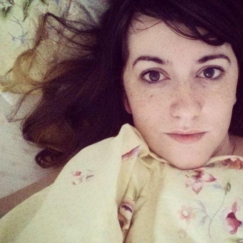 The day is here Leavingonajetplane Nomoresleeps Nervous Excited Butterflies Englandtohongkong Longdistance Love