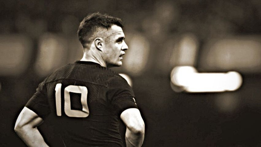 Final of Rugby world cup 📸🏆 HDR Black & White Vintage Photo Photography Photooftheday Photographic Memory Rugby Player Photoshoot Black Blackandwhite Maori AllBlack Dancarter Public Transportation Matchphotography First Eyeem Photo Eyemphotography Eyem Best Shots