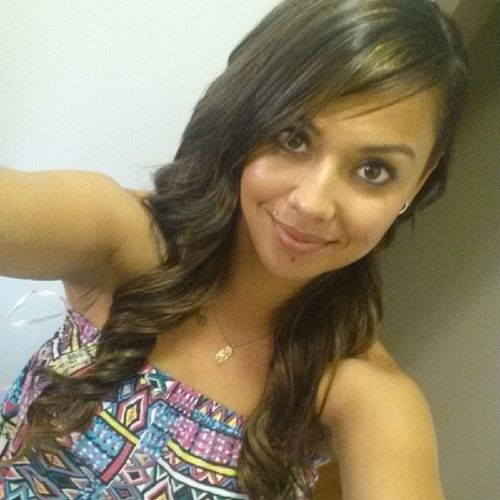 Sydney Newhair Extensions Loveit :))