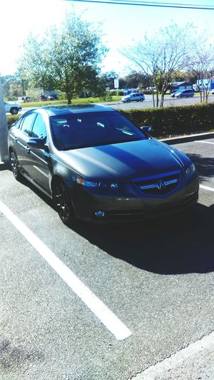 Acura AcuraTL Type-s Sexy Cars Jdmlifestyle Jdm Fast Cars Bae  Beautiful