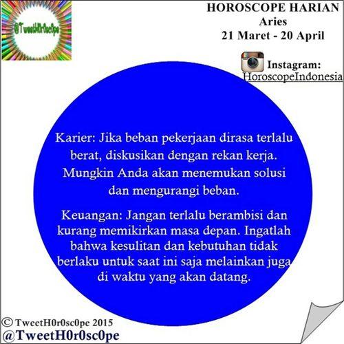 HoroscopeIndonesia Hello World Taking Photos Enjoying Life EyeEm Horoscope  Travelasia