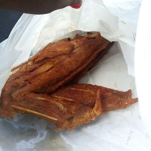 Best  Shell @chippewa Smhweakness Temptationnn ñnnnnnnn