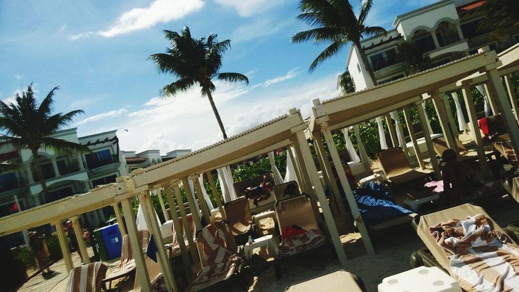 Royal Hotel Playadelcarmen