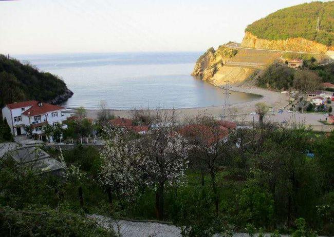 Zonguldak Iliksu Eyem Nature Lover Hello World Enjoying Life Black Sea♥