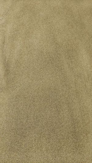 Textured  Gold Colored Pattern Particle Sand Sea Shinning Bright Shinny Texture Beach Cristals Gold