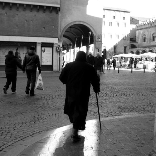 Mantova Italy Hello World Hi! Taking Photos Photography Travel Photography Piazza Nikon Spettacolonaturale Blackandwhite Photography