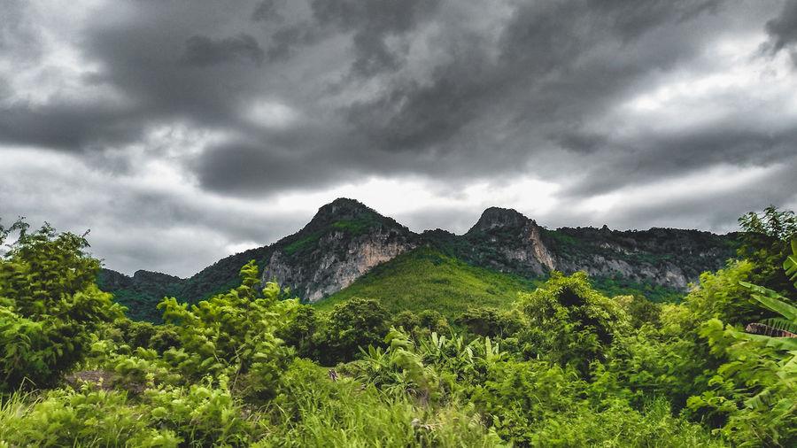 ภูผาม่าน