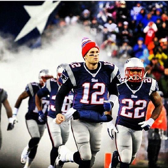 I like that hat Tom Brady Tom Brady Patriots  12