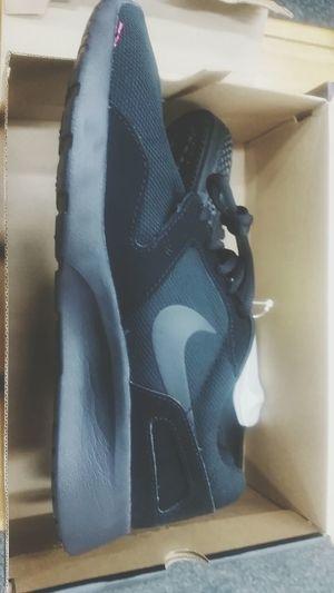 Just the bae ✔? Kaishi Nike