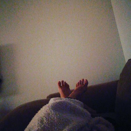Feet Feet Love Feet Feetselfie Tiredfeet Feet Story Feet And Heels Feetporn Feetselfies Feet Selfie Longdayisover Longdayatwork Relaxing Longday