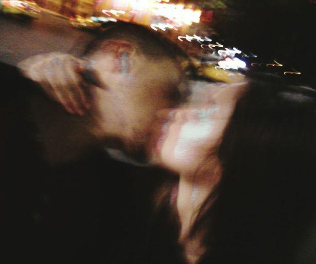 I FCKN love this. Love Kiss Lovers Night 4am