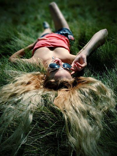 #Carpathian #summertime #nature #photography #summer #Mountain #carpathians #Ukraine