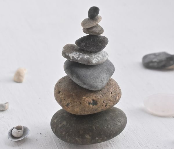Getting centered with some rock stacking mind clearing practice for wellness and clear mind Creativity Natural Artwork Rock Stacking Amazing Balance Clear Your Mind Creating Art Focus On Foreground Focusing_on_nature Holistic Inspiring Positive Vibes Live In The Moment Meditation Garden Mindful Living Nature Inspiration Pebbles And Stones Rock Gardens Rocks Simple Images Simplicity Stacked Rocks Steady Hand Wellbeing Yoga Studio Zen